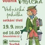 vodnikvrbicka199