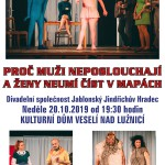 Jablonsky plakat - na web
