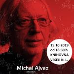 MichalAjvazPNG - s popiskem - na web