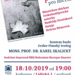 ndvorakova1810_1