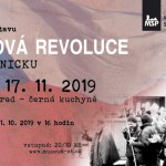pozvánka revoluce-01-01 smaller