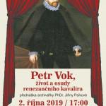 psikovavok210