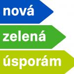 zelena-usporam-zakladni-varianta-lg - na web