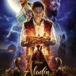 Aladin - plakát - oříznutý s popiskem