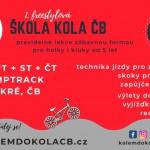 Banner-škola-kola-2019-page-001-1024x576