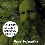 PavelKolmackaPNG - s popiskem - na web
