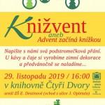 knizvent2019