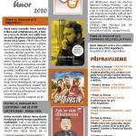 KD_VFK Únor 202 - na web