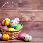Velikonoční výstava - foto 2. - na web